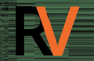 ricardoverboom.nl logo