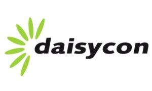 affiliate netwerk daisycon