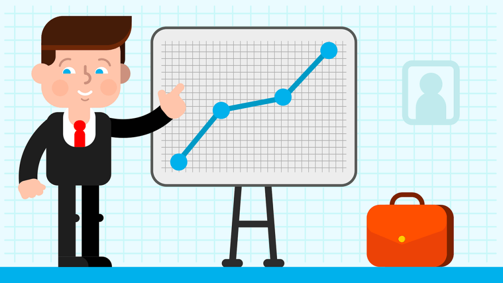 opschalen affiliate marketing inkomsten