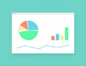 gemiddelde inkomsten affiliate marketing