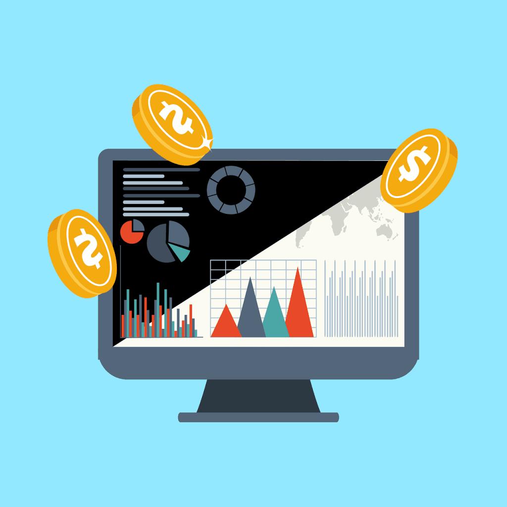 inkomsten affiliate marketing