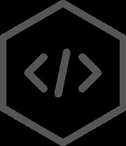 wordpress versnellen code