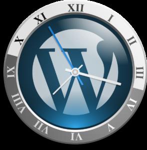 wordpress website sneller maken