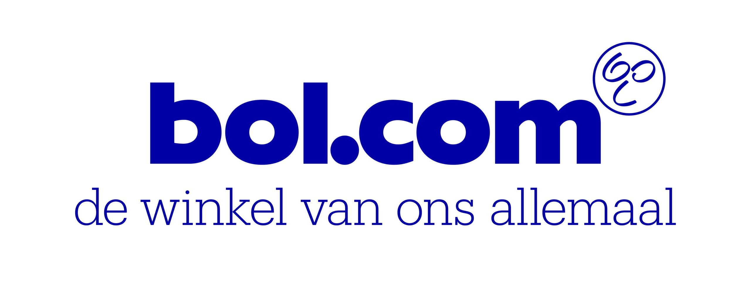 bol.com partnerprogramma
