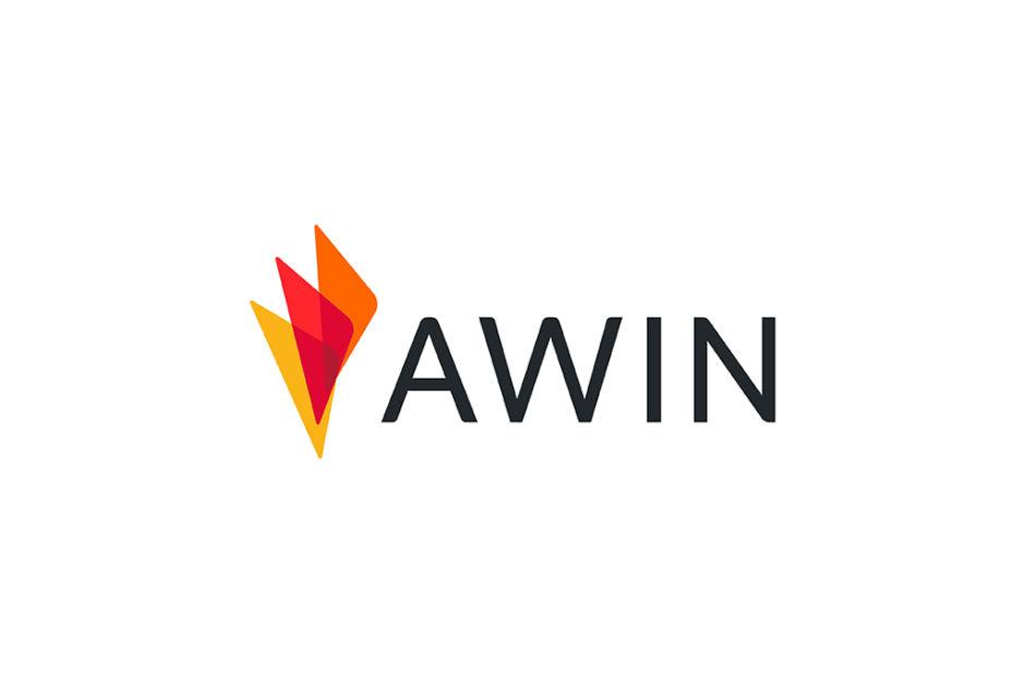 awin.com affiliate campagnes
