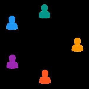 affiliate netwerken in nederland