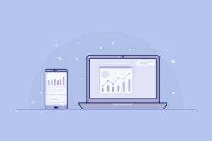 affiliate marketing analyseren