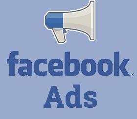 affiliate marketing facebook adverteren