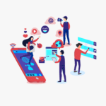 affiliate marketing checklist