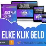 e-mail geheimen review